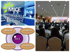 Giới thiệu về Mice