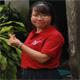 Mrs.Hạnh Anna