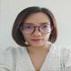 Mrs. Julia Phương