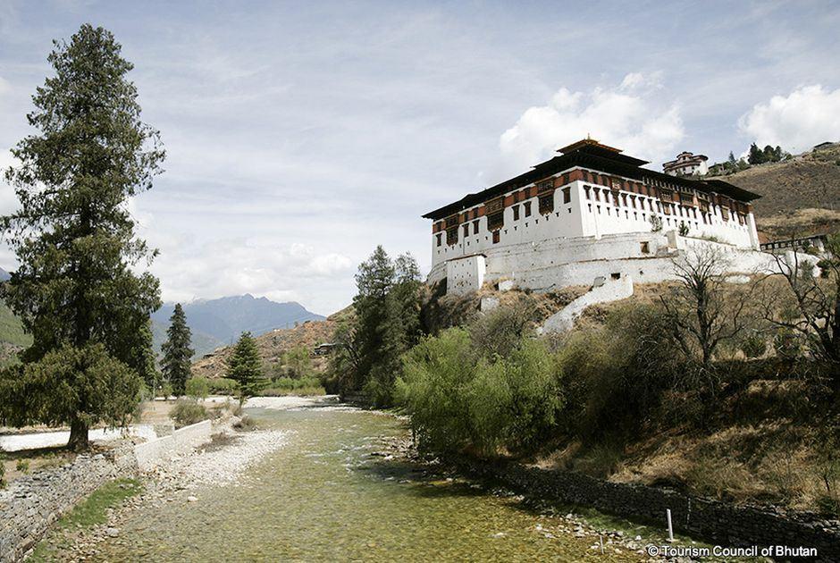 VN-BHUTAN 2