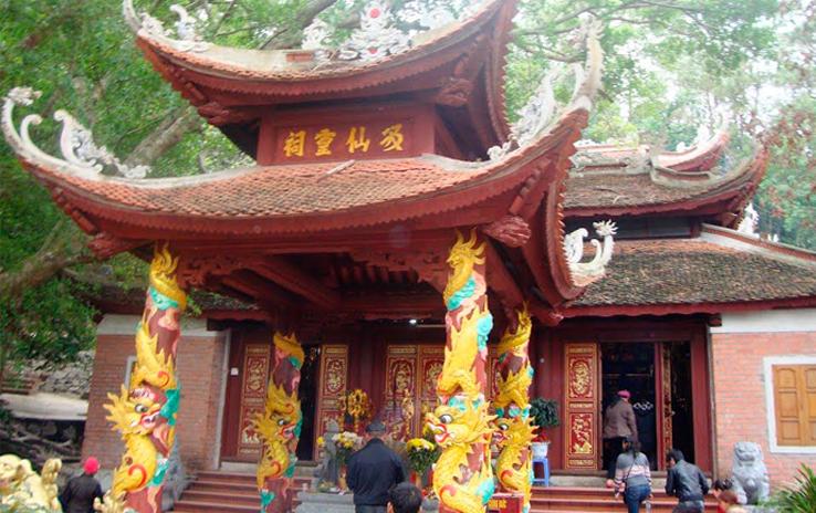 Hà Nội - Sầm Sơn
