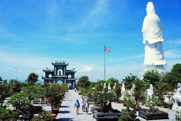 Hà Nội - Đà Nẵng 2