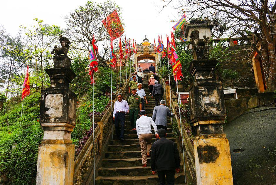 HN - Sầm Sơn 1