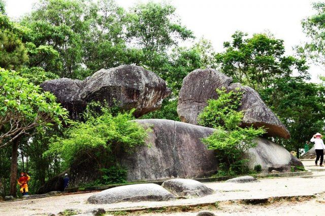 HN - Sầm Sơn 2